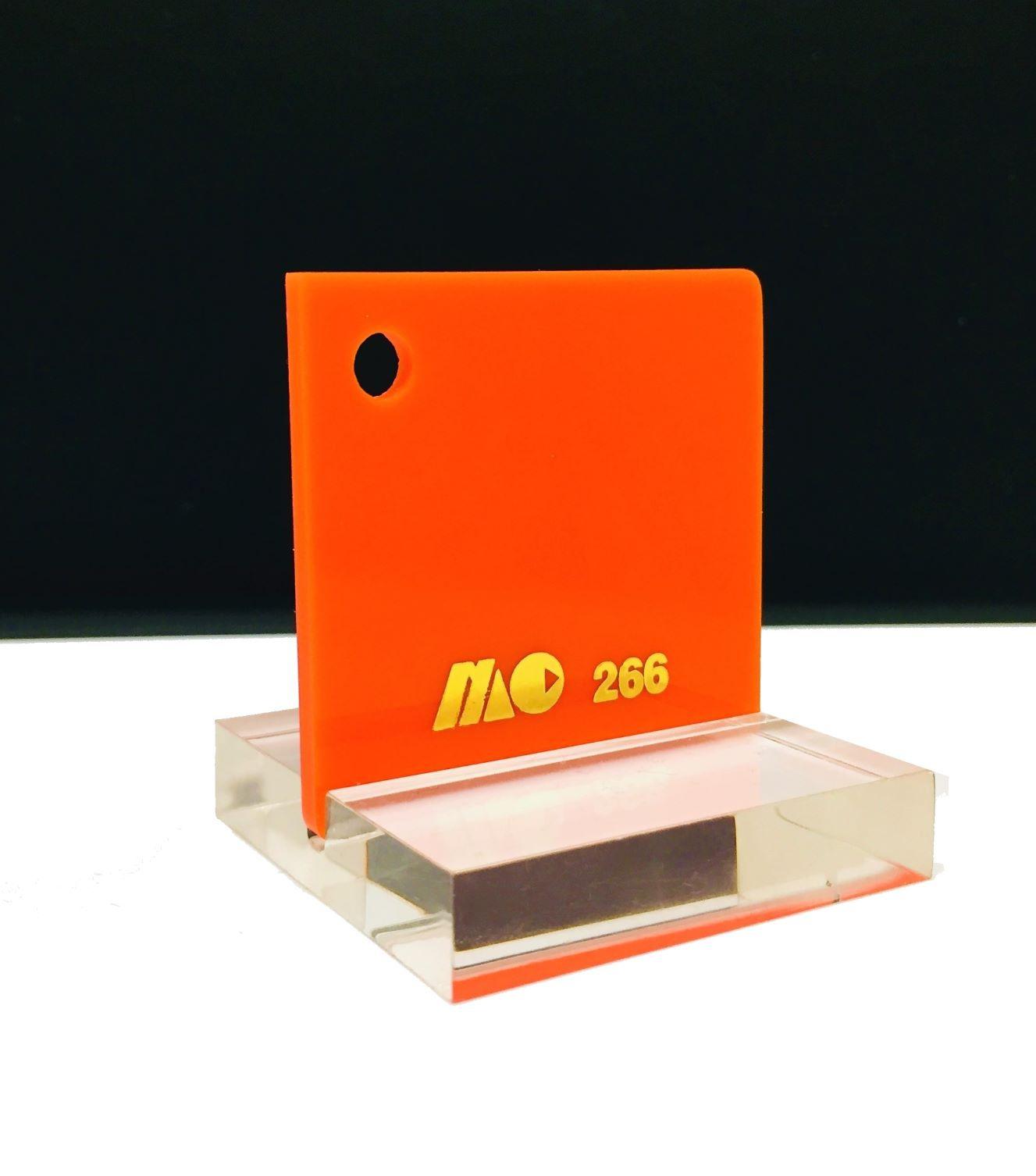 MC 266