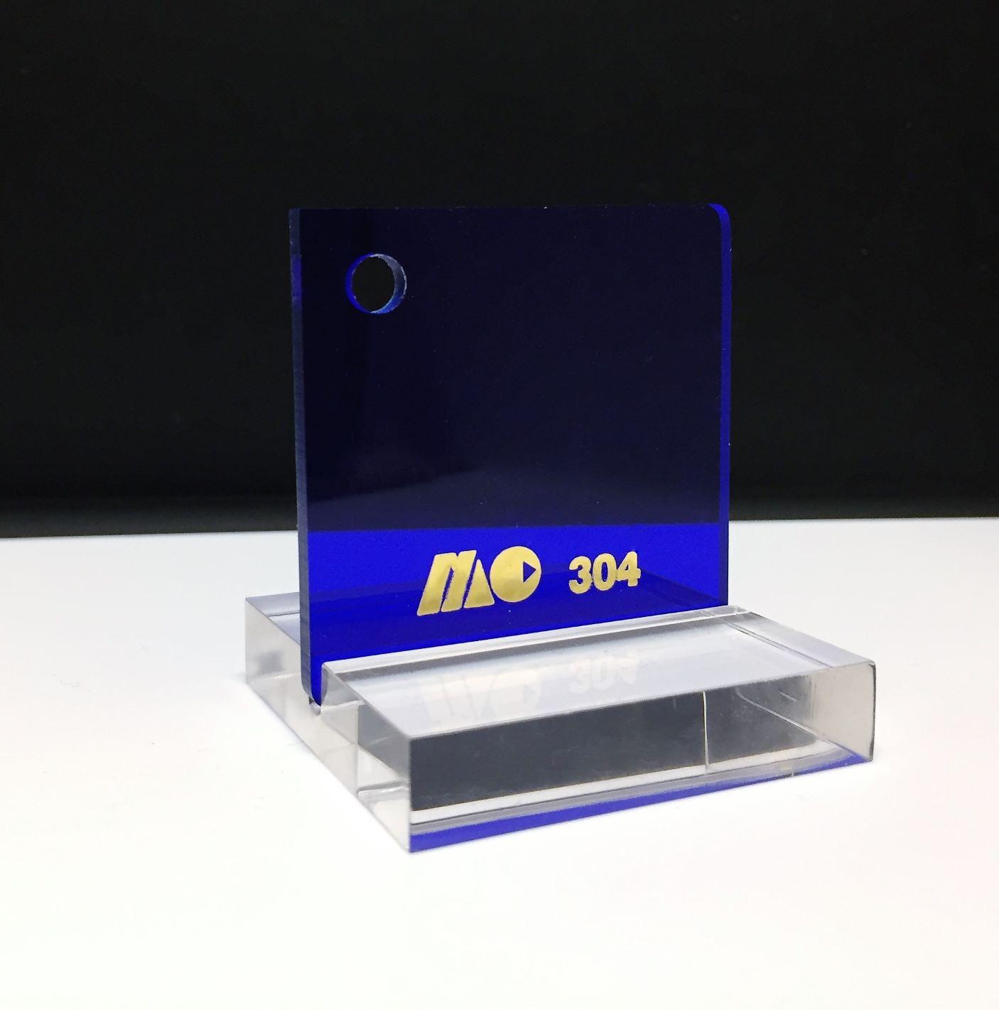MC 304 T