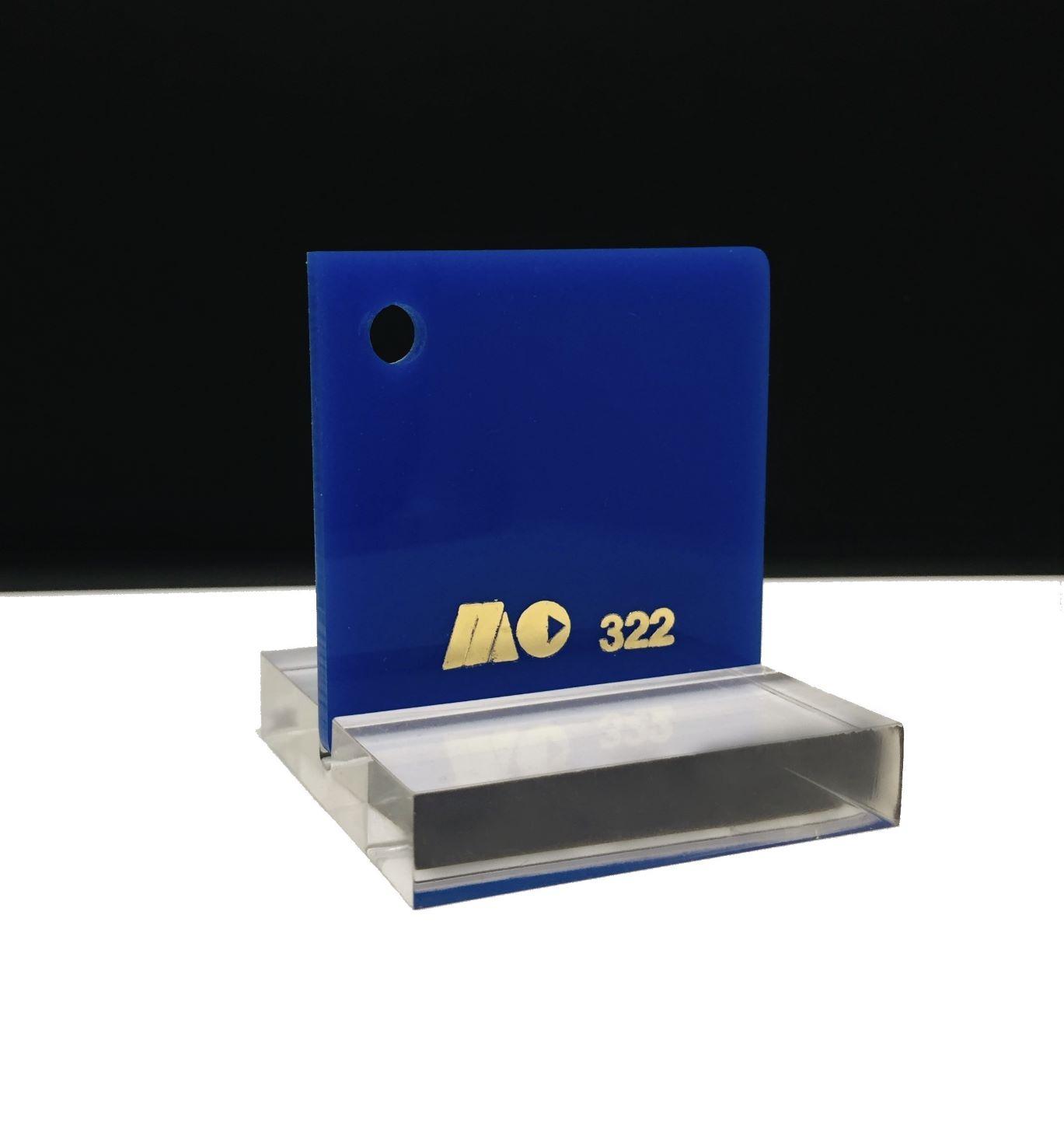 MC 322