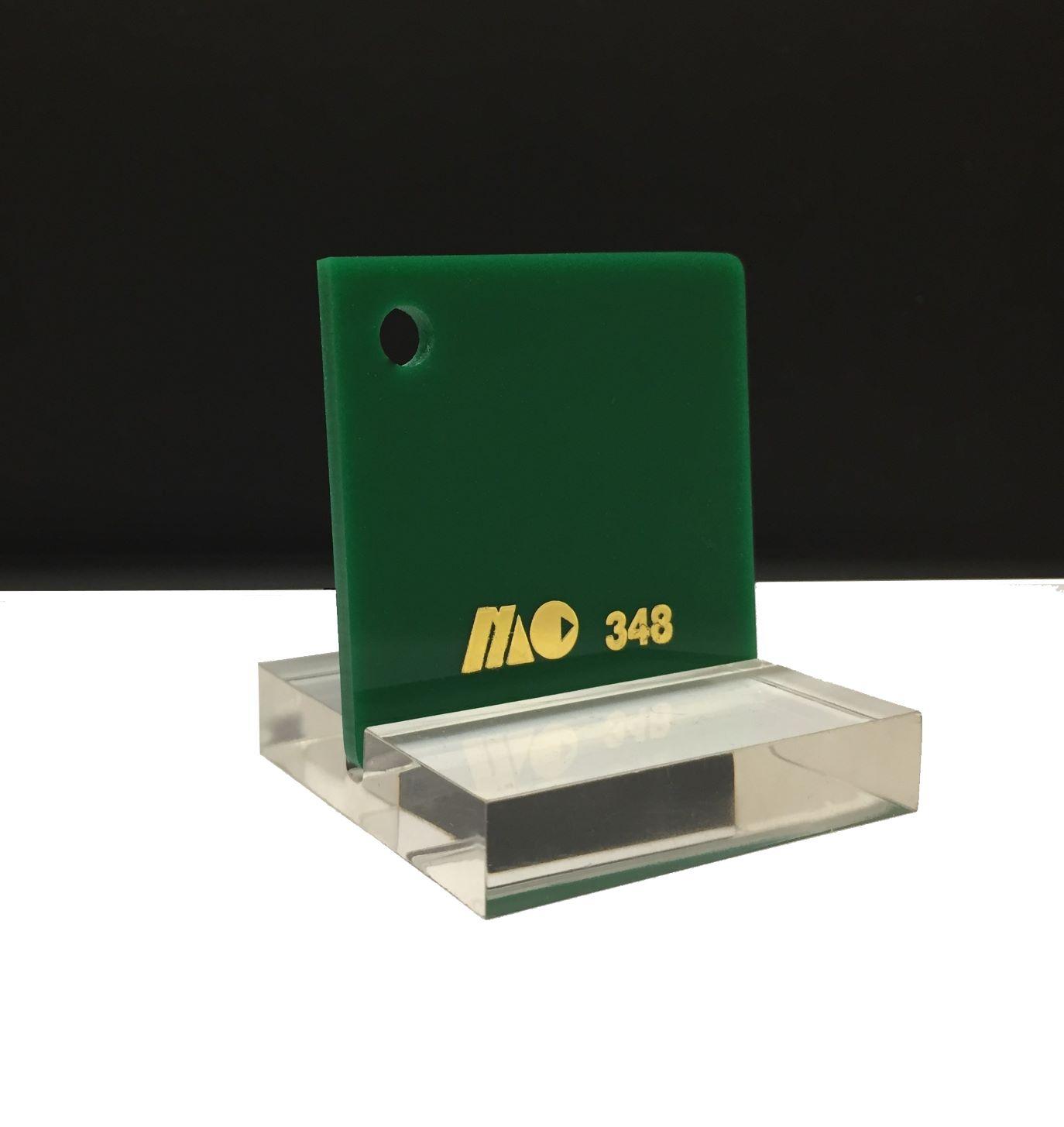 MC 348