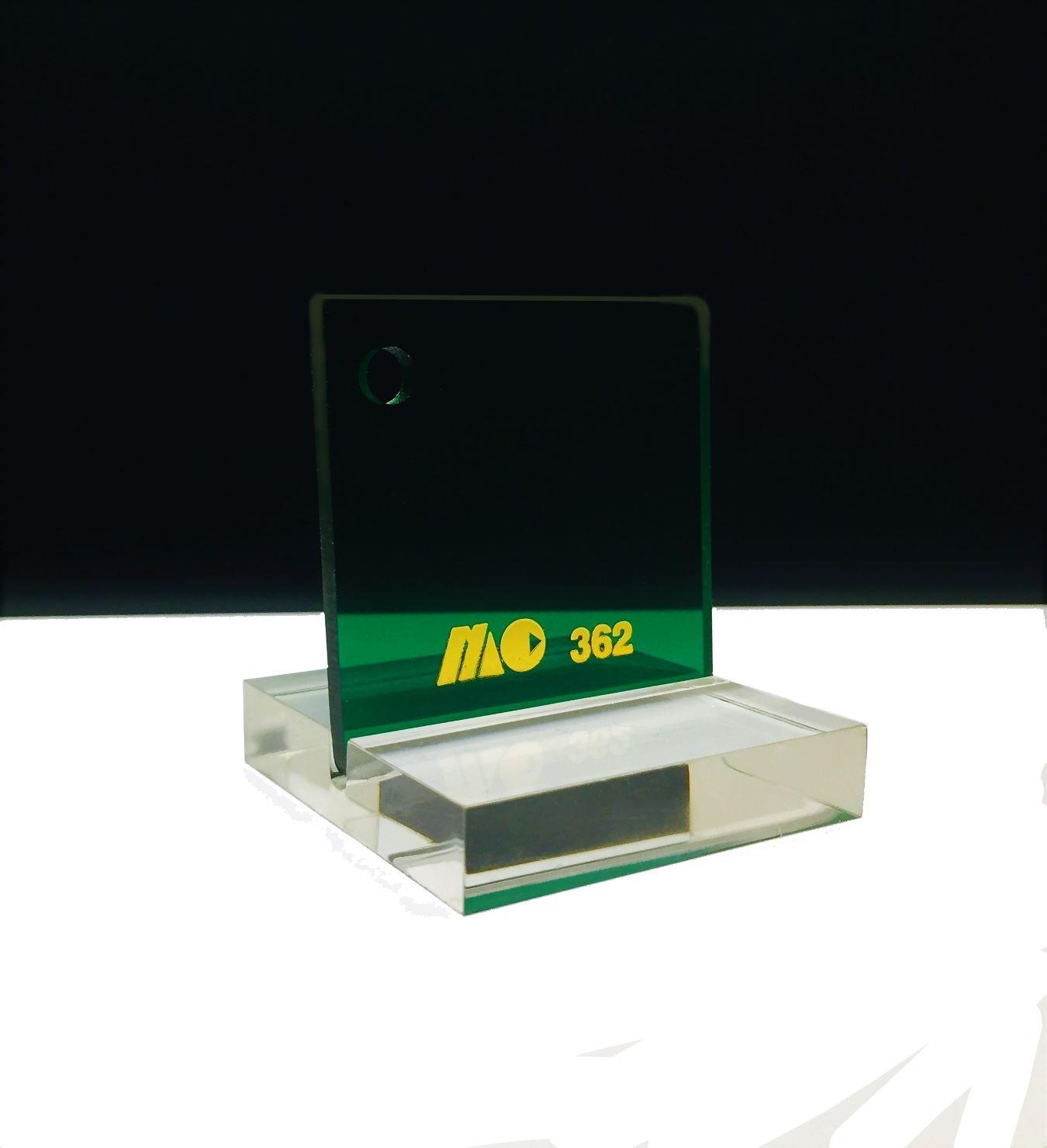 MC 362